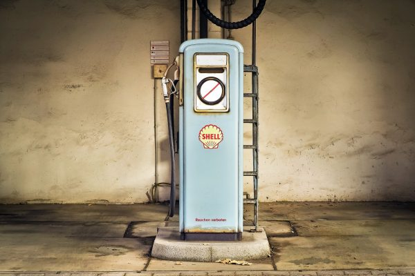 Waarom is het nieuwe beoordelen de brandstof voor millenials?