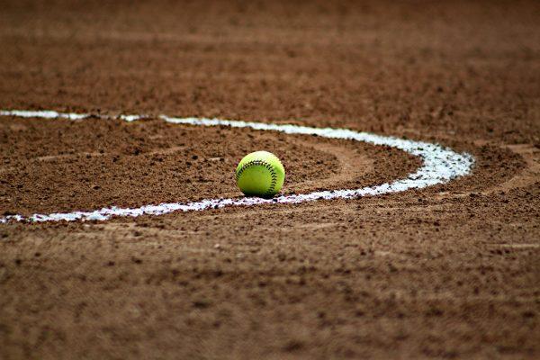 Een honkbal team: het ideale voorbeeld om van te leren